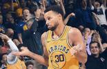 NBA智能預測!勝負大小