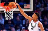 NBA归来!球通大咖揭秘