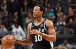 小炮NBA多队胜率80%