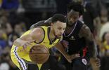 球通大咖解读NBA