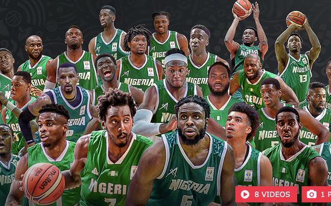 2019篮球世界杯冠军奖杯中国巡游正式启动