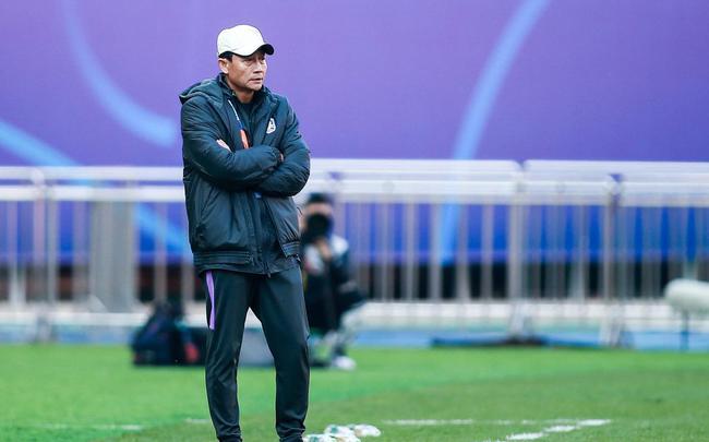 """津媒:泰达拥有更好的""""上岸""""时机 主教练经验丰富"""
