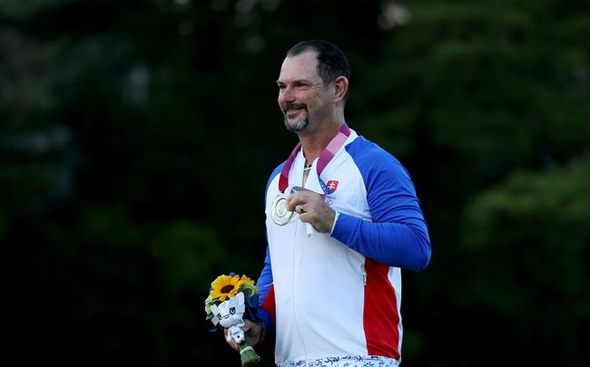 奥运落幕另一场硬仗待打 萨巴蒂尼季后赛席位危险