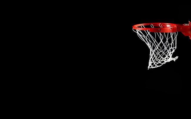 惊奇NBA近3日盈利197%!名记宋翔篮彩6连红