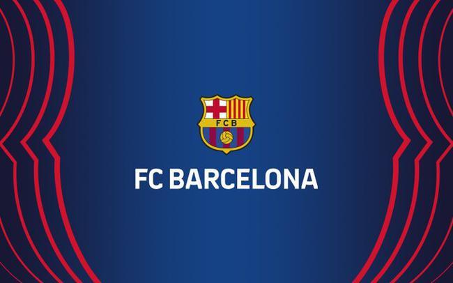 巴萨官宣就降薪和球员达协议 总计薪资1.72亿欧
