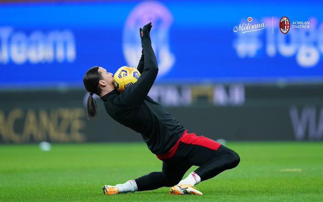 意杯-伊布进球染红 国米97分钟绝杀2-1逆转AC米兰