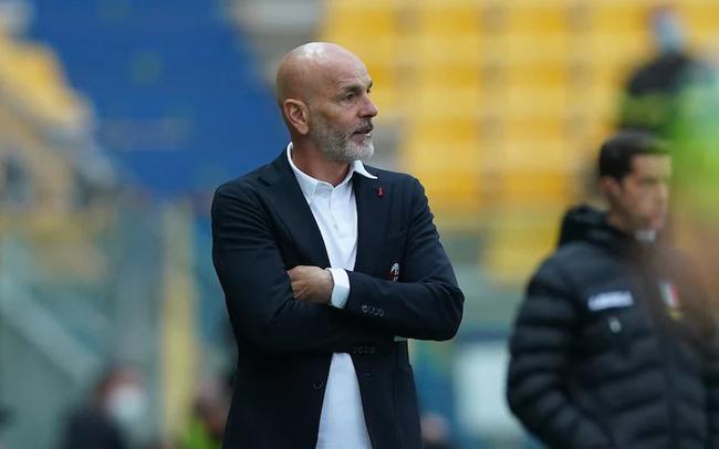皮奥利:AC米兰想买断托莫里 建议唐纳鲁马留下来