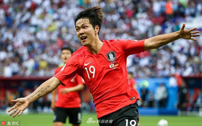 世界杯补偿金到位!恒大35万最高 中国11队收钱