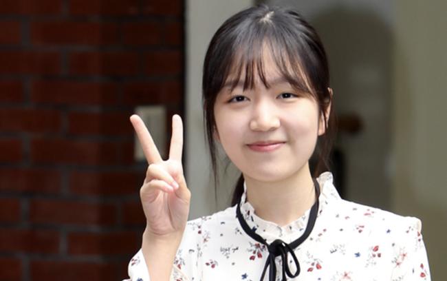 韩国女子棋圣战:许瑞�爆冷胜夺冠热门吴侑珍