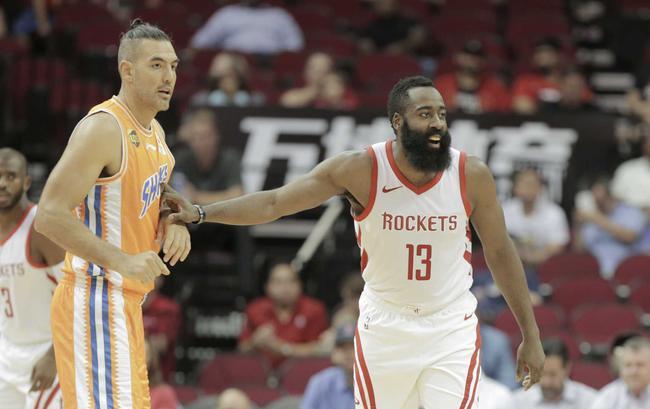 NBA与CBA的人才输送