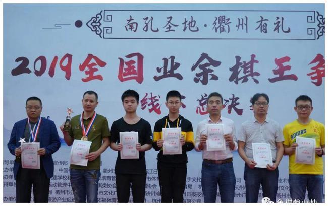 http://www.qwican.com/tiyujiankang/2042930.html
