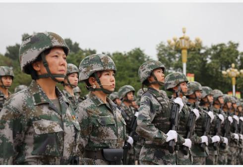 《【煜星代理平台】击剑国家队军训成果总结 延续经验备战东京奥运》