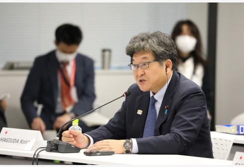 东京奥运会奥运村欢迎各代表团升旗仪式将被取消