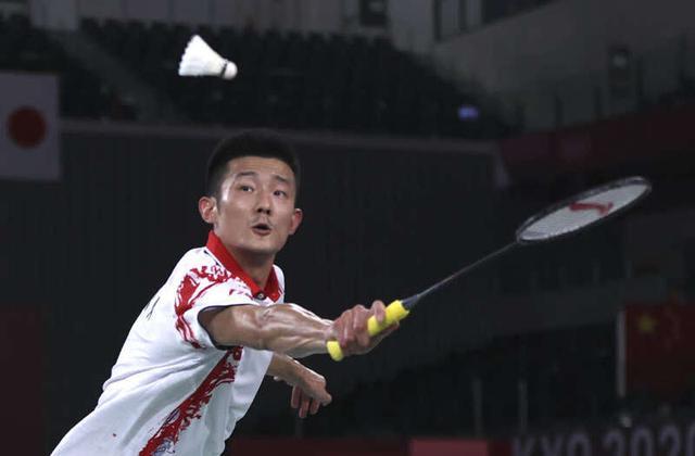 諶龍送出開門紅 福建苦戰五場逆轉廣東奪男團冠軍