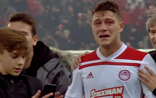 欧联-出局-复活-出局!AC米兰1-3客负无缘淘汰赛