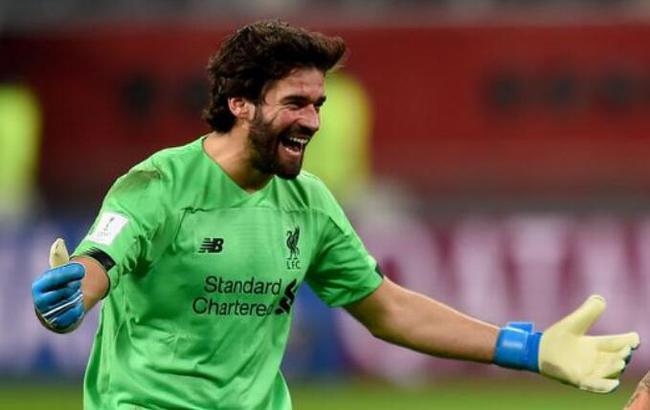 利物浦有头被忽视的怪兽 红军这么强也因为有他