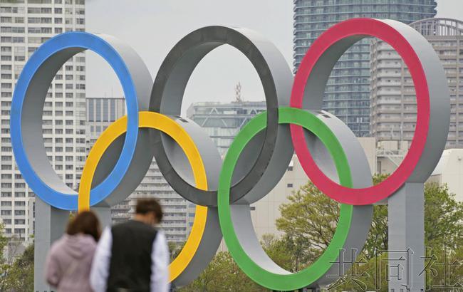 国际奥委会未接到朝鲜正式申请 残奥委会却已知晓