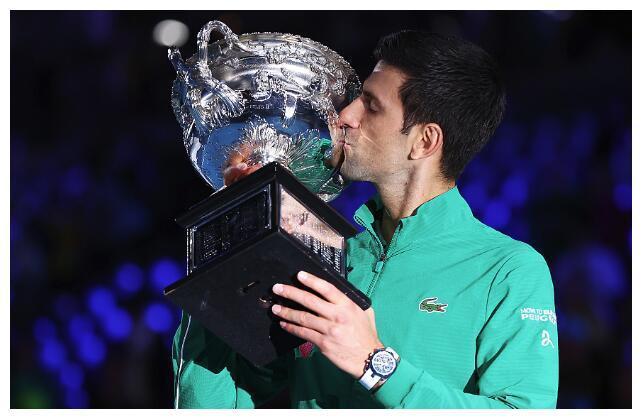德约回忆2012澳网决赛和纳达尔巅峰对决直呼疯狂