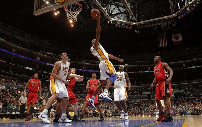 为什么NBA自2010年之后,NBA再无40分钟战神?