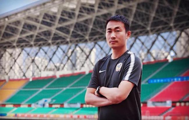 中超第17轮 河北华夏 1-0 贵州恒丰_直播间_手机新浪网