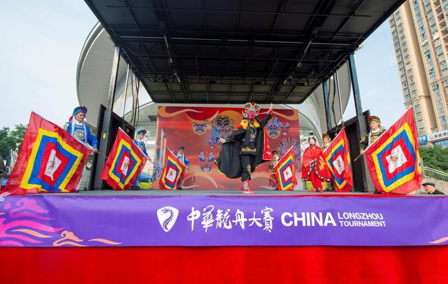 http://www.cqsybj.com/chongqingxinwen/78626.html