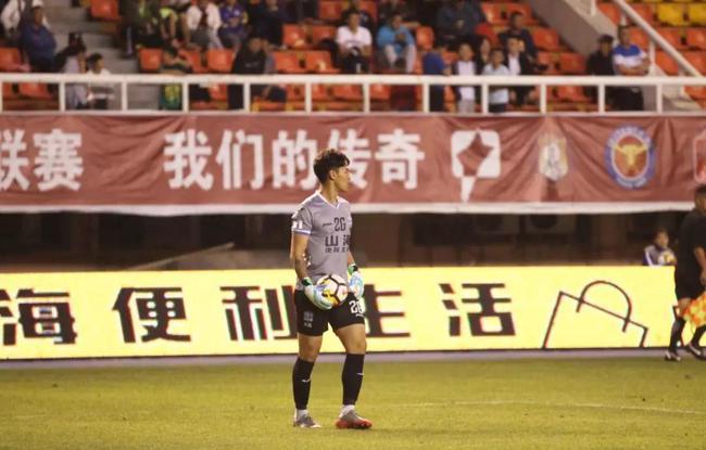 陈永鑫在比赛中