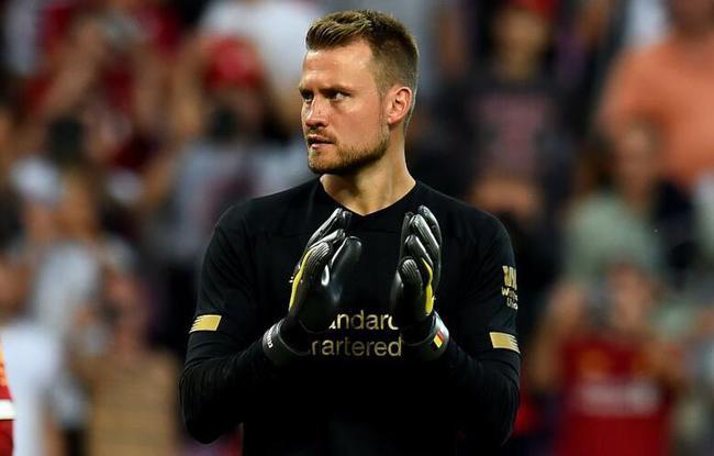 利物浦官方宣布米尼奥莱离队!转会加盟布鲁日