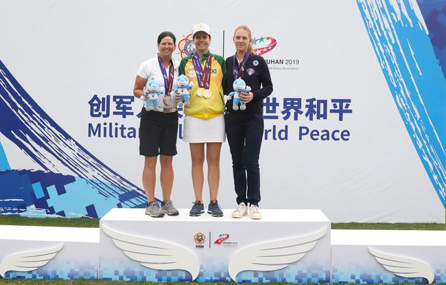 http://www.carsdodo.com/zonghexinwen/211585.html
