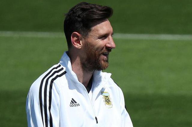 英国野猪预测阿根廷进四强
