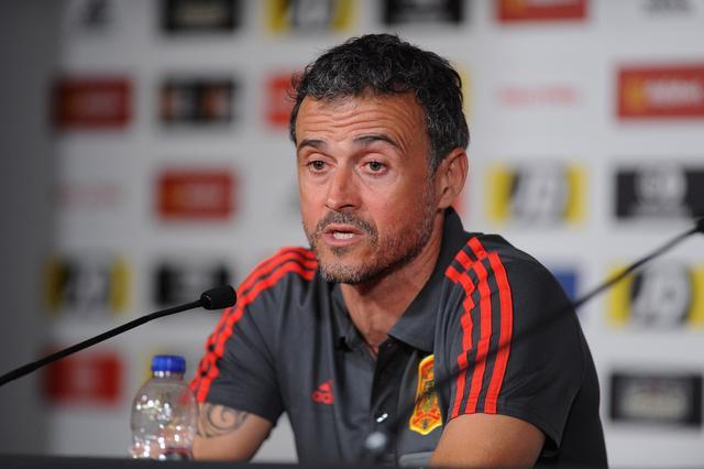 西媒:莫雷诺助教仍将留任 进入恩里克教练团队