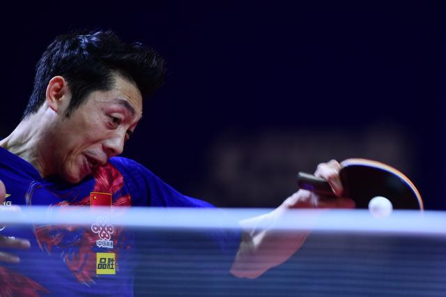 2021乒乓球亚锦赛落户多哈 去年国乒曾包揽七冠