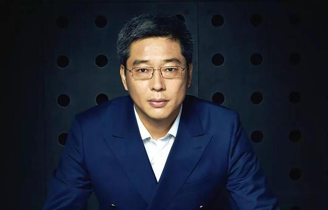 刘建宏:建业生命力最顽强 是中