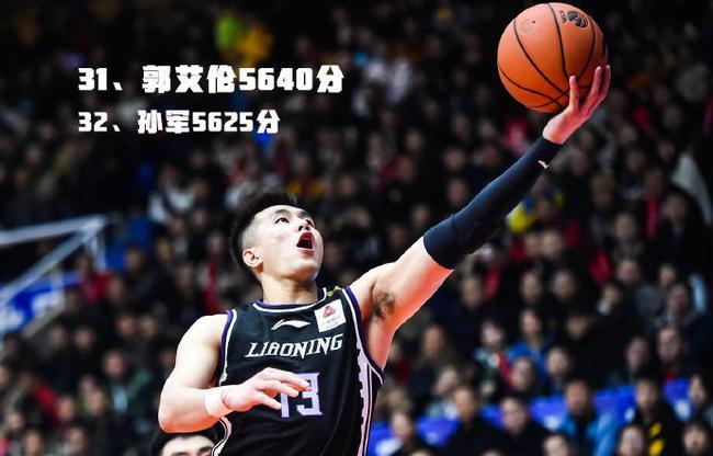 19-20赛季CBA联赛 浙江 115-104 辽宁_直播间_手机新浪网
