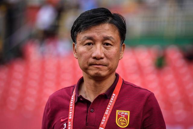 成耀东:打新加坡还得用力拼 还有很多细节要完善