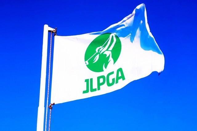 女子日巡避免与LPGA冲突 2020年启用新的标志