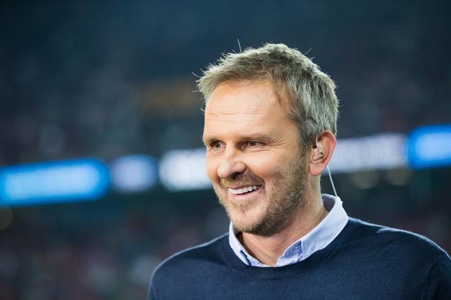 哈曼:德甲3队进8强概率都很大 他们有机会拿欧冠