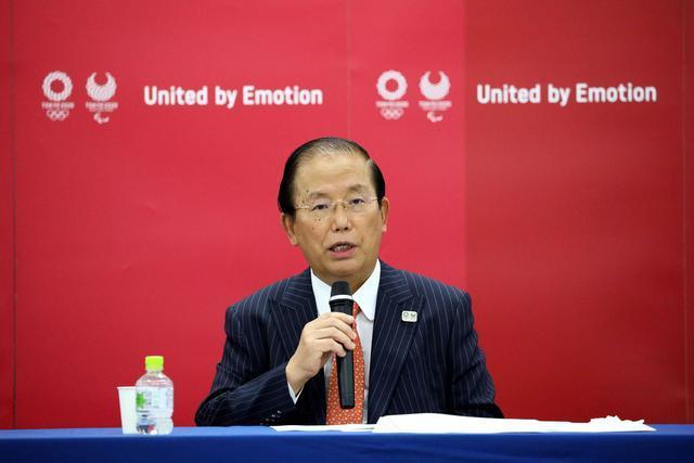 东京奥运会部分简化方案月底出台 多项目需简化