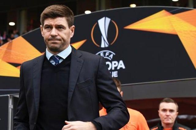 欧联杯32强赛进球数爆表 史上首次单轮进球3位数