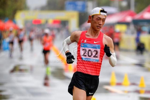 近半月中国田径连创佳绩 东京奥运有望创造新高