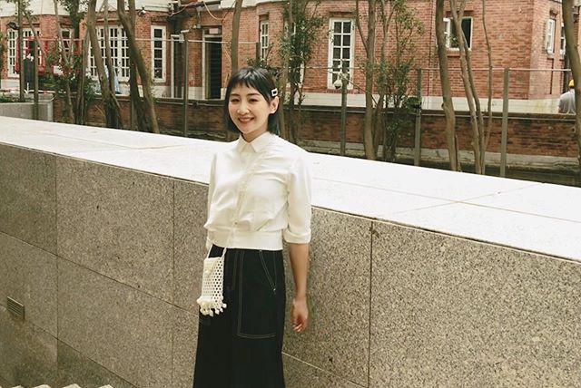http://www.bjhexi.com/tiyuyundong/1182031.html