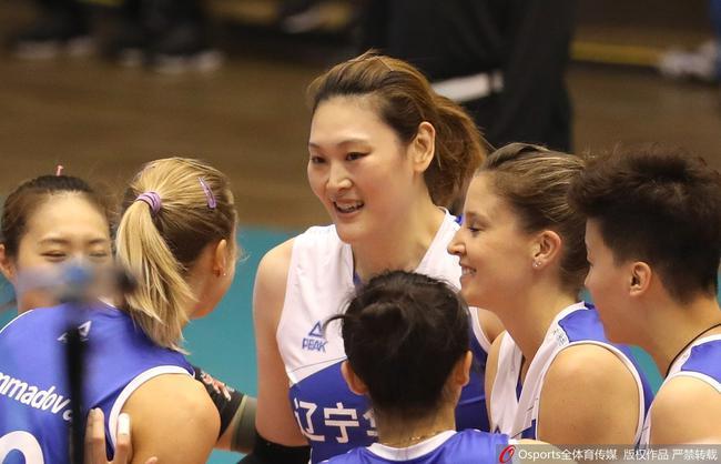 http://www.gyw007.com/yulexiuxian/396094.html