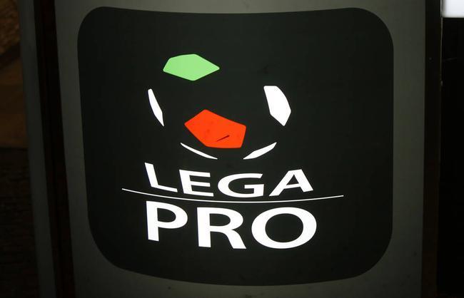意丙主席:提议结束意丙联赛 小组头名直接升级