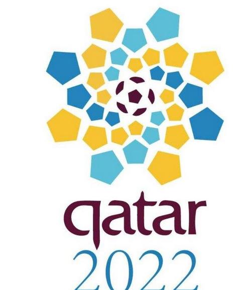 国际足联正考虑剥夺卡塔尔举办权