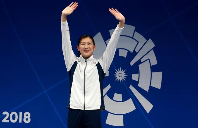 http://www.weixinrensheng.com/yangshengtang/1582191.html