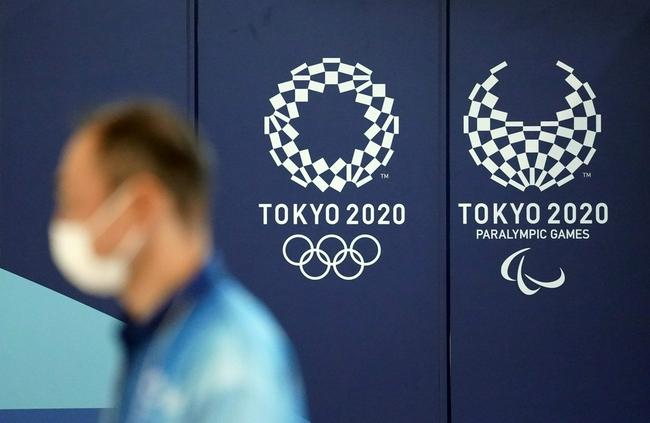【博狗体育】残奥会一外国运动员因新冠住院 感染者累计282人
