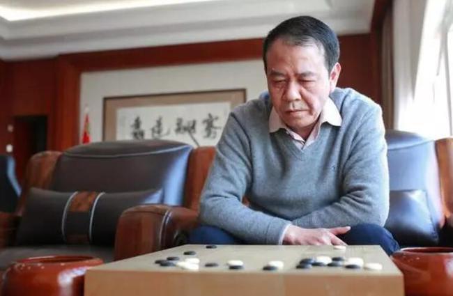 上海建桥学院董事长周星增先生