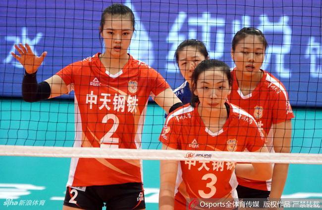 Salva das mulheres de Jiangsu