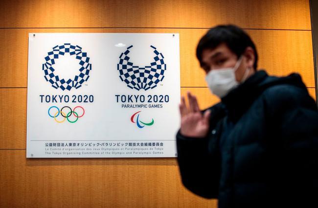 国际射击联合会拒绝IOC救济 主席是俄钢铁大亨