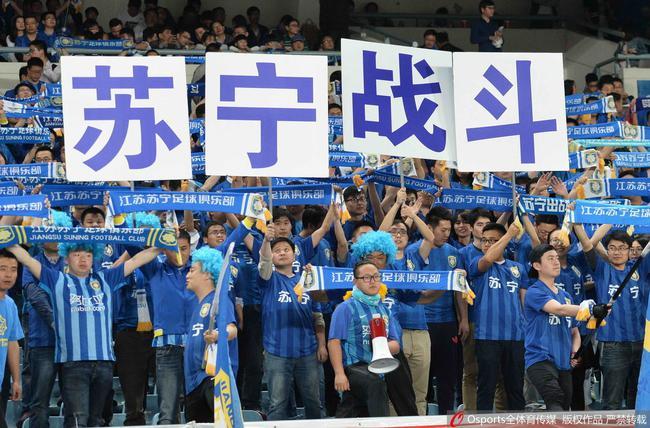 中国足球怎洋才能进入良性发展轨道?