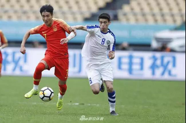 由韦世豪被停赛一个月回顾中国足球那些断腿史